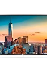 LG 43-Inch, LG, LED, 2160P, 120Hz, 4K, HDR, Smart, 43UJ6300, OC2, CZC20180413-47, RS