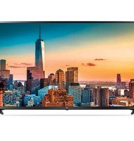 LG 49-Inch, LG, LED, 2160P, 60Hz, 4K, Smart, Wifi, 49UJ6300, OC2, CZC20180413-83, RS