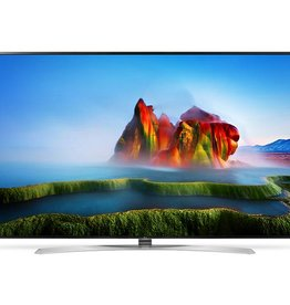 LG 86-Inch, LG, LED, 2160P, 120Hz, 4K, HDR, Smart, Wifi, 86SJ9570, OC2, CZC20180413-69, RS