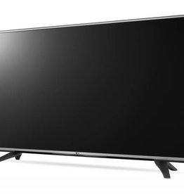 LG 55-Inch, LG, LED, 2160P, 120Hz, 4K, Smart, 55UH6090, OC3, 20180423-07, WM