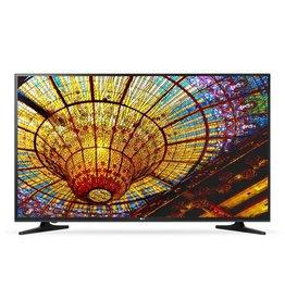 LG 65-Inch, LG, LED, 2160P, 60Hz, 4K, HDR, Smart, 65UH5500, OC1, 20180423-13, WM