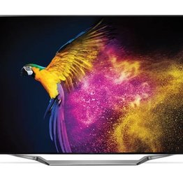 LG 70-Inch, LG, LED, 2160P, 120Hz, 4k HDR Smart WiFi, 70UH6350, OC3, 20180423-28, WM