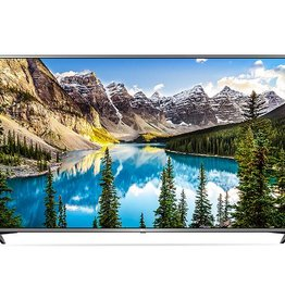 LG 70-Inch, LG, LED, 2160P, 60Hz, 4K, Smart, Wifi, 70UJ6570, OC2, 20180423-35, WM