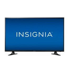 Insignia 40-Inch, INSIGNIA, LED, 1080P, 60Hz, NS-40D420NA18, OC2, BRA20180427-62, WM