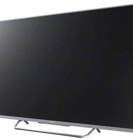 Sony 50-Inch, SONY, LED, 1080P, 120Hz, Smart Wifi, KDL-50W700B, OC3, BRA20180427-73, WM