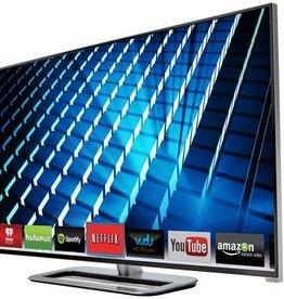Vizio 50-Inch, VIZIO, LED, 1080P, 240Hz, Smart Wifi, M502I-B1, OC4, BRA20180427-87, RS, SCRATCH & DENT SPECIAL