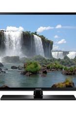 Samsung 55-Inch, SAMSUNG, LED, 1080P, 120Hz, Smart, Wifi, UN55J6201, OC1, BRA20180427-92, RS