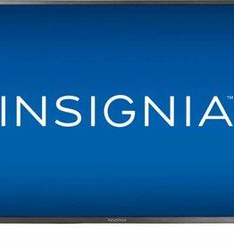 Insignia 50-Inch, INSIGNIA, LED, 2160P, 60Hz, 4K Ultra HD, Smart, Wifi, NS-50DR620NA18, OC1, BRA20180511-34, RS