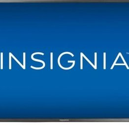 Insignia 55-Inch, INSIGNIA, LED, 2160P, 60Hz, 4K Smart Wifi, NS-55DR620NA18, OC1, BRA20180511-20, RS