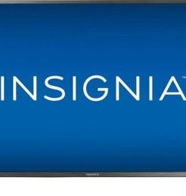 Insignia 55-Inch, INSIGNIA, LED, 2160P, 60Hz, 4K Smart Wifi, NS-55DR620NA18, OC1, BRA20180511-20, RS