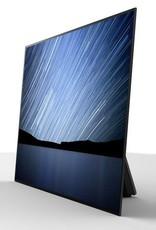 Sony 55-Inch, SONY, LED, 2160P, 120Hz, HDR, 4K, Smart, Wifi, XBR-55A1E, OC5, BRA20180511-28, WM, SCRATCH & DENT SPECIAL