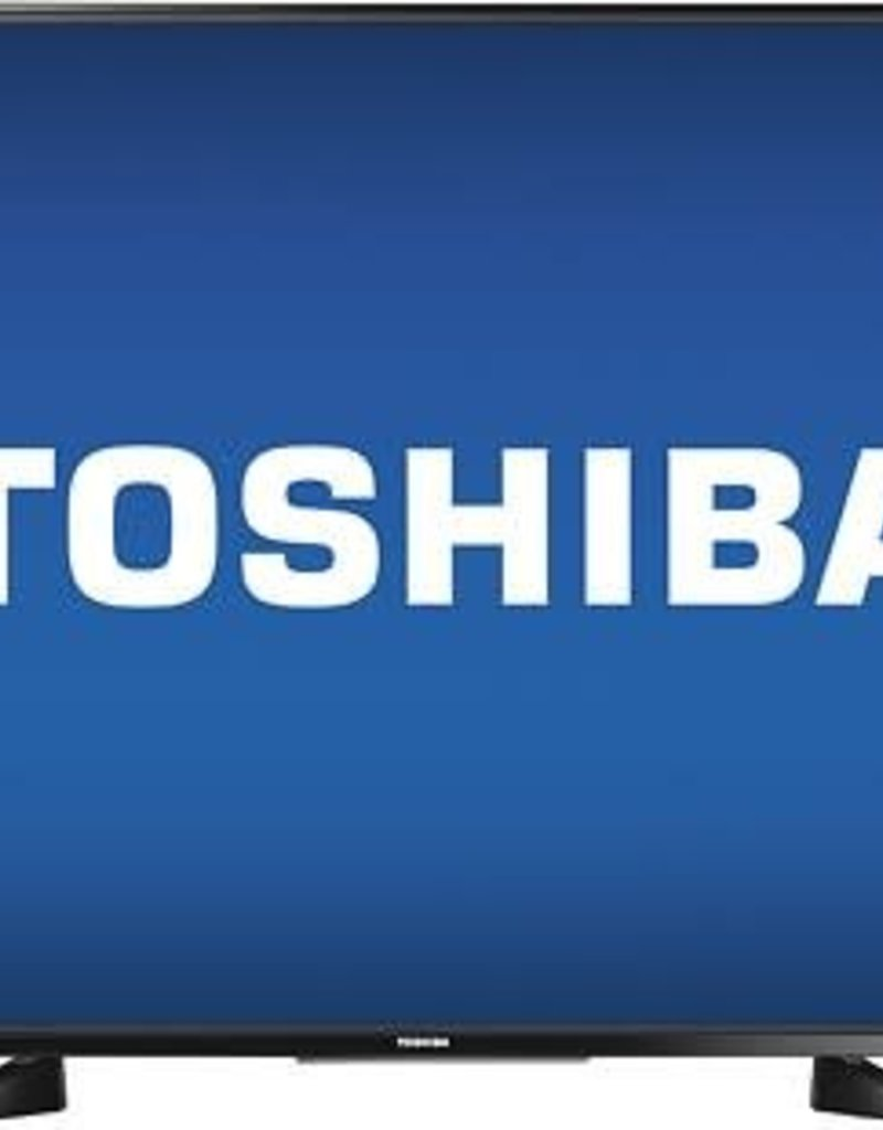 Toshiba TEST, 55-Inch, TOSHIBA, LED, 1080P, 60Hz, SmartCast, 55L421U, OC2, BRA20180524-01, WM