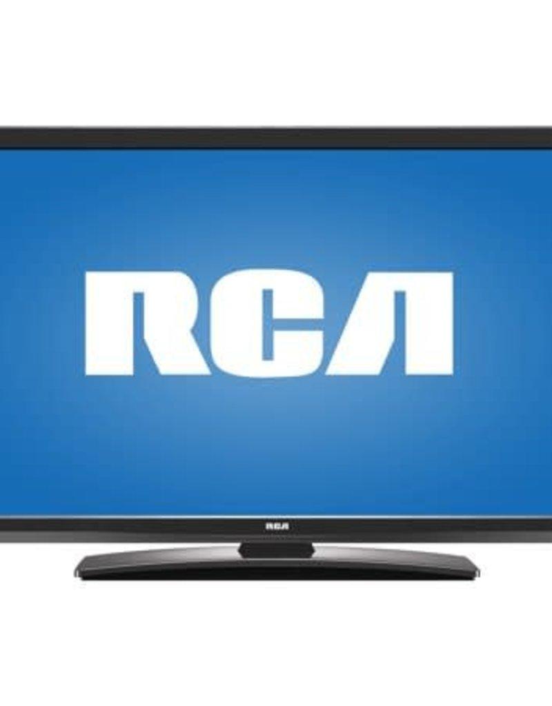 RCA 20-Inch, RCA, LED, 720P, 60Hz, LED20G30RQ, OC5, 111111-02, WM, SCRATCH & DENT SPECIAL, VIRTUAL