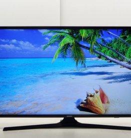 Samsung 40-Inch, Samsung, LED, 1080P, 60Hz, Smart Wifi, UN40J520DAFXZA, SCRATCH & DENT SPECIAL