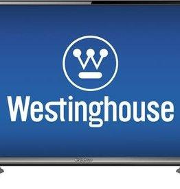 Westinghouse 40-Inch, WESTINGHOUSE, LED, 1080P, 60Hz, WD40FX1170