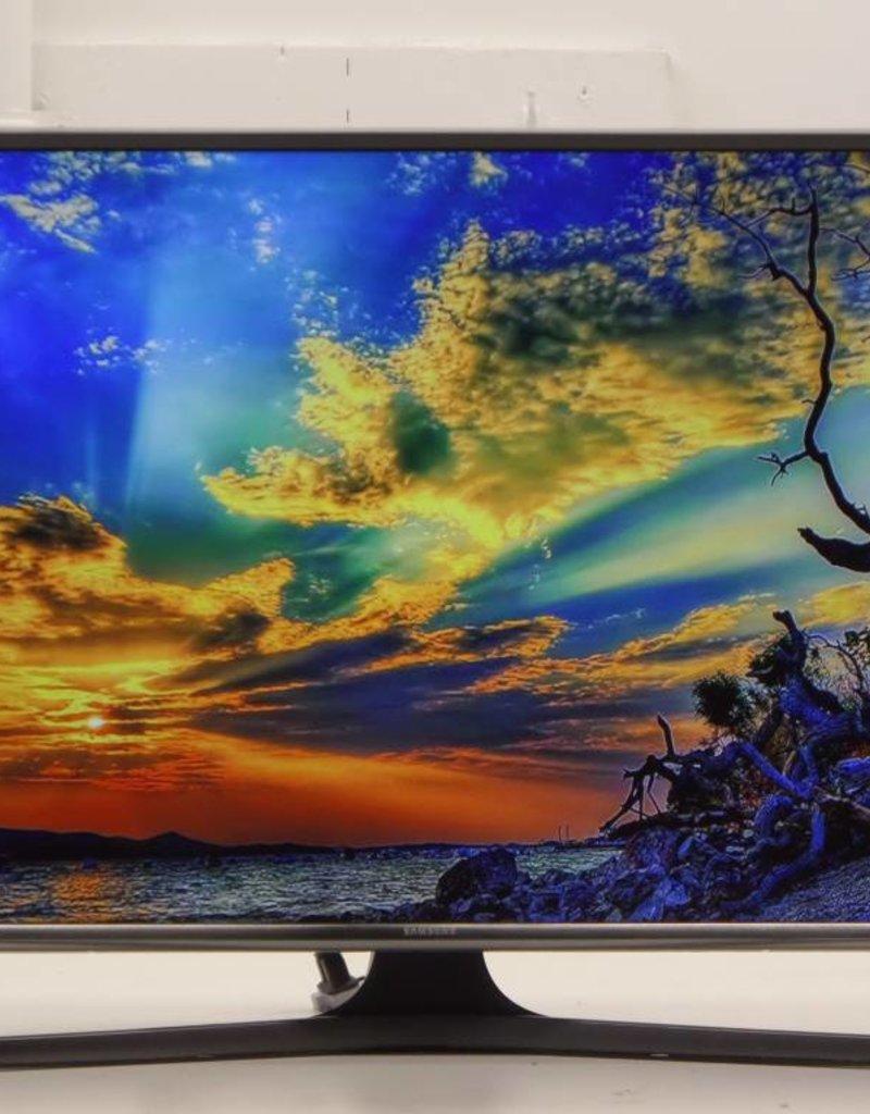 Samsung 32-Inch, SAMSUNG, LED, 1080P, 120Hz, Smart Wifi, UN32J5500AF
