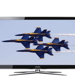 Samsung 46-Inch, SAMSUNG, LCD, 1080P, 120Hz, LN46C750R2F