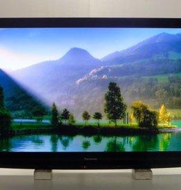 Panasonic 50-Inch, PANASONIC, Plasma, 1080P, 600Hz, Smart, No WiFi, TC-P50G20