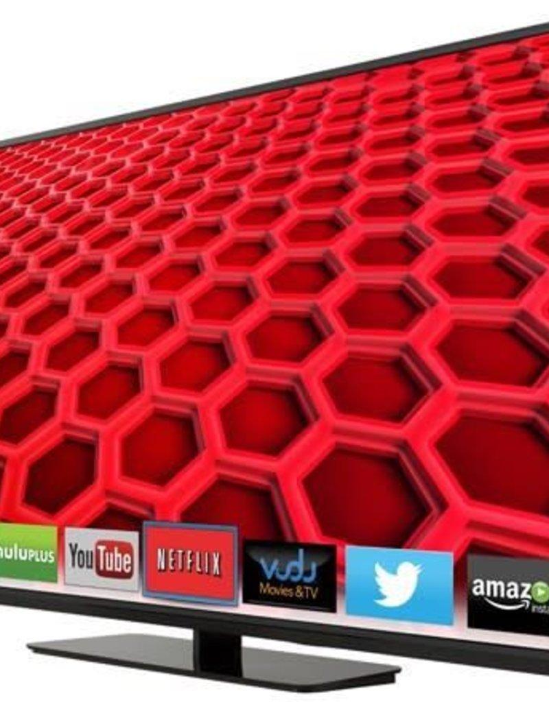 Vizio 39-Inch, VIZIO, LED, 1080P, 120Hz, Smart Wifi, E400I-B2