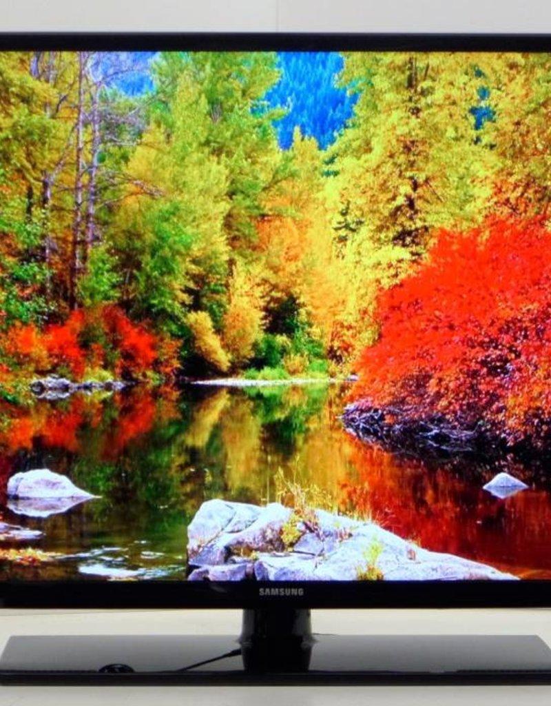 Samsung 40-Inch, SAMSUNG, LED, 1080P, 60Hz, UN40H5003AF