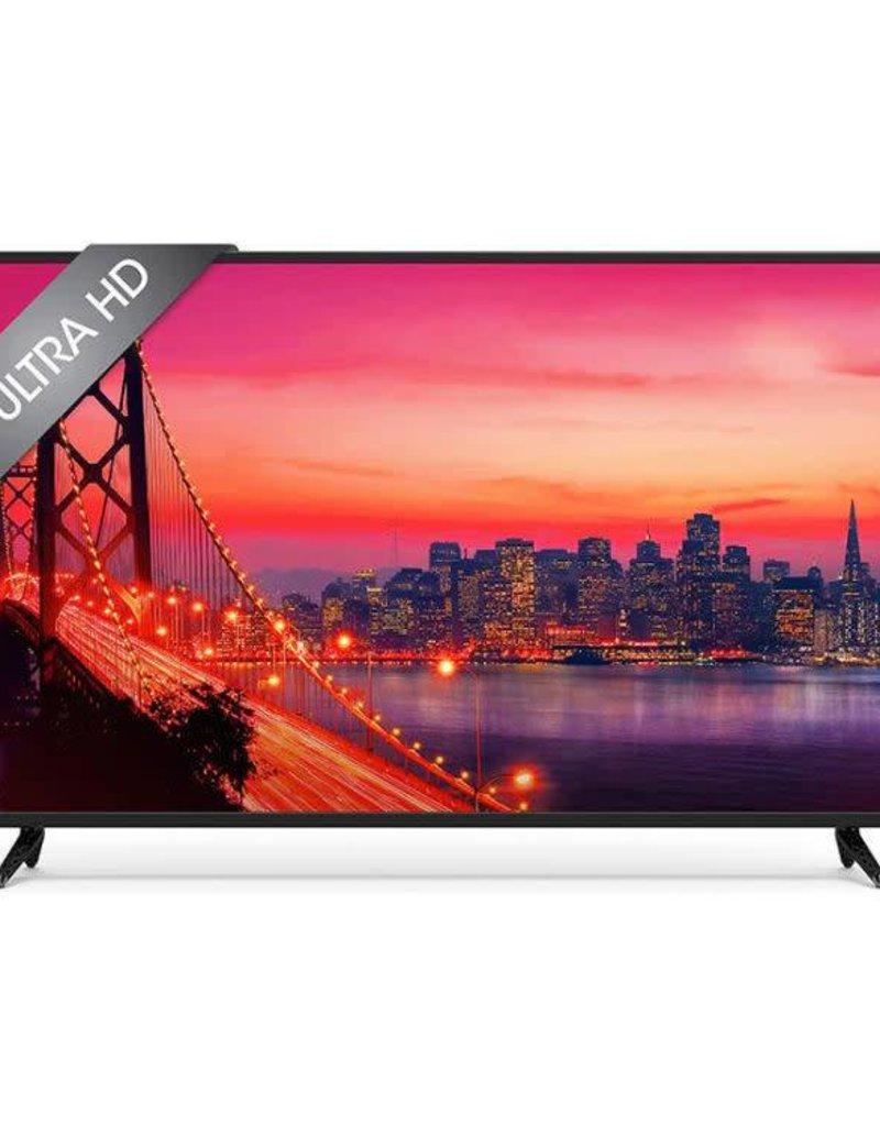 Vizio 70-Inch, VIZIO, LED, 2160P, 120Hz, 4K Chromecast Smart Wifi, E70U-D3, SCRATCH & DENT SPECIAL