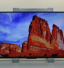 Insignia 50-Inch, INSIGNIA, LED, 2160P, 60Hz, 4K Smart Roku TV, NS-50DR710NA17