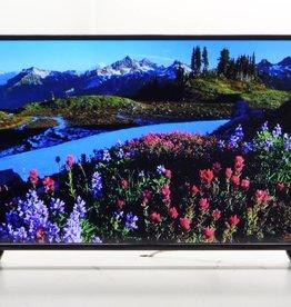 Vizio 43-Inch, SONY, LED, 2160P, 120Hz, 4K Smart Wifi, XBR-43X800D