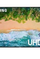 Samsung 40-Inch, SHARP, LED, 1080P, 60Hz, LC-40LB480U