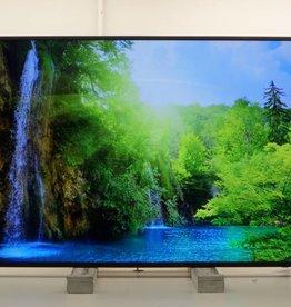 Vizio 65-Inch, Vizio, LED, 2160P, 120Hz, HDR, 4K, Smart, Wifi, Chromecast, M65-E0, SCRATCH & DENT SPECIAL