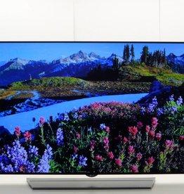 LG 55-Inch, LG, OLED, 2160P, 120Hz, 4K 3D Smart Wifi, 55EG9600, SCRATCH & DENT SPECIAL