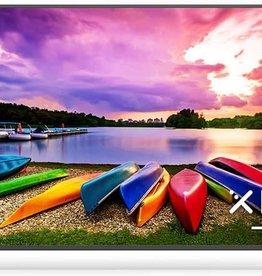Vizio 75-Inch, VIZIO, LED, 2160P, 120Hz, 4K, HDR, SmartCast, E75-E1