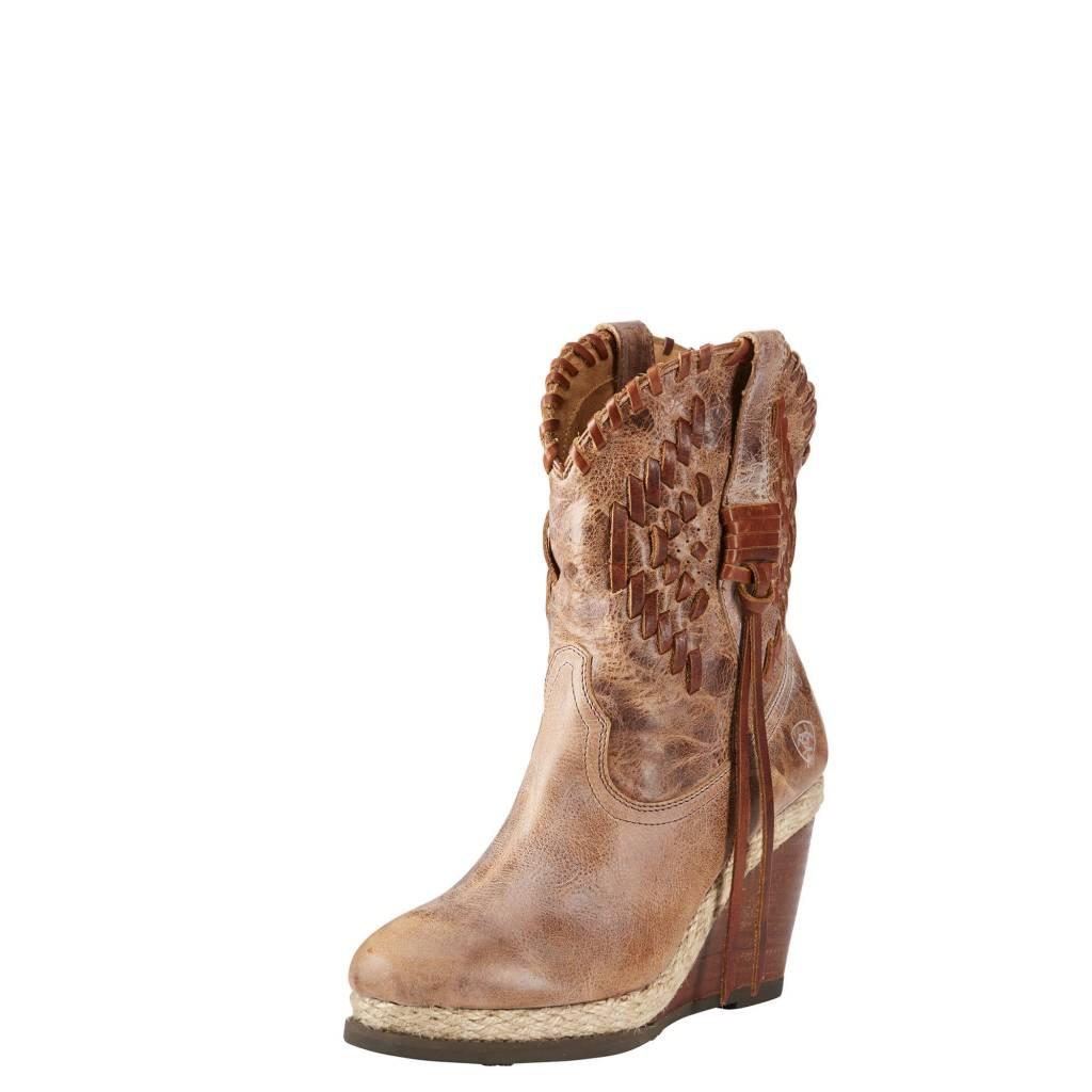 Bolo Shoes Reviews