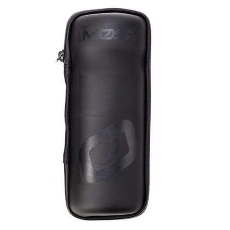 MOST Bottle Bag - Waterproof- Black