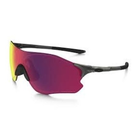 OAKLEY EVZero Path Lead w/ PRIZM Road