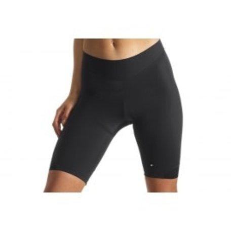 ASSOS H.laalaLaiShorts_S7 Lady Shorts