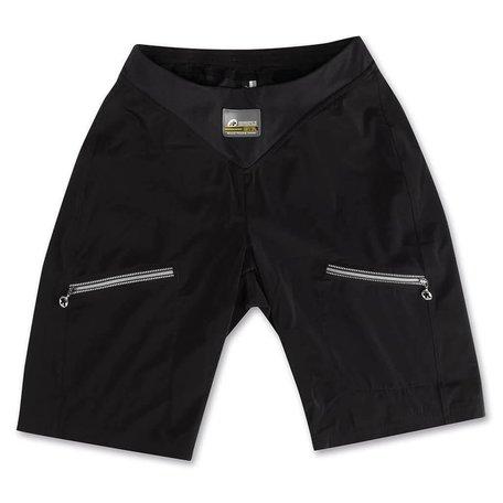 ASSOS H.gigoloShorts Shorts