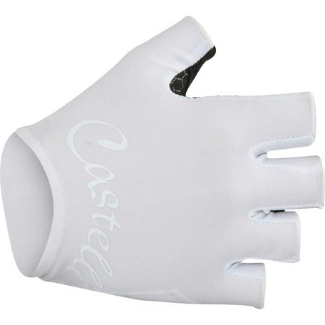 Castelli Secondapelle Women RC Glove -white -S