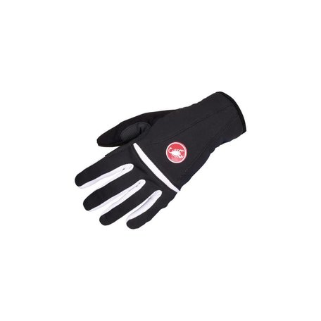 CASTELLI Cromo Glove