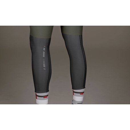Castelli Chpt. /// Knee/Leg Warmers 1.92 Inner Space sz S