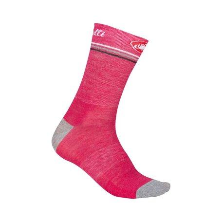 CASTELLI Atelier Sock
