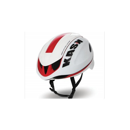 KASK INFINITY - Red - Medium - CPSC