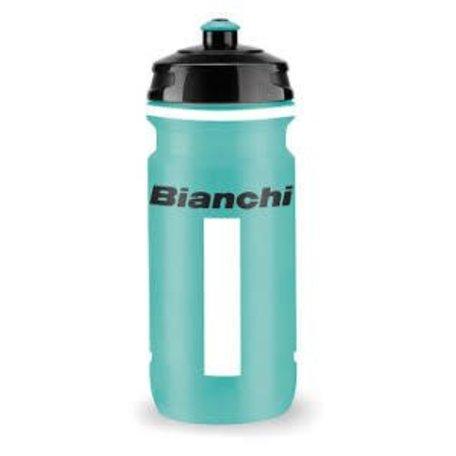 2017 BIANCHI Bottles