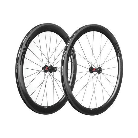 ENVE SES 4.5 Clincher Kit - DT Swiss 240-Shimano