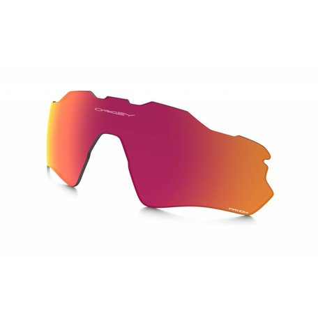Oakley Radar EV Path Prizm Road Lenses