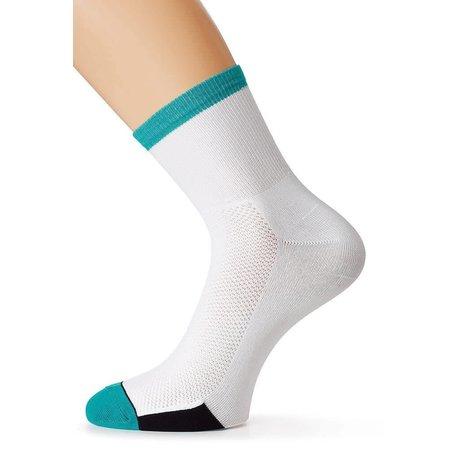 ASSOS  FF1 Sock