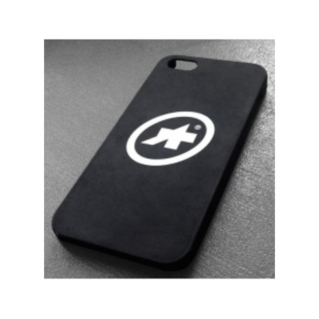 ASSOS iPhone Case