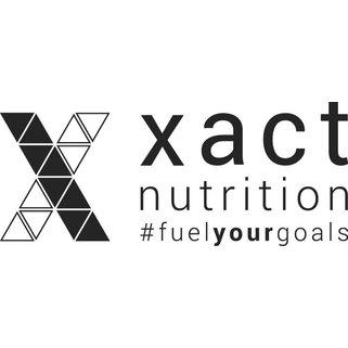 xact NUTRITION