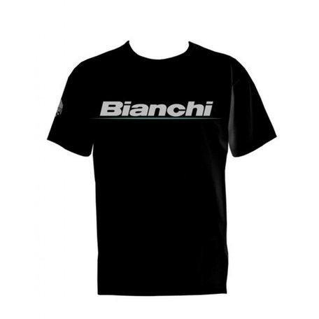Bianchi Logo T-Shirt