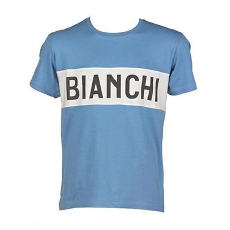 Bianchi  Eroica Azzurro