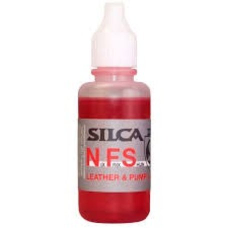 SILCA NFS Pump Lube 20ml